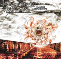 Ingurgitating Oblivion - Voyage Towards Abhorrence