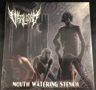 Viral Load - Mouth Watering Stench