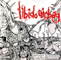 Libido Airbag - Baptized in Diarrhea