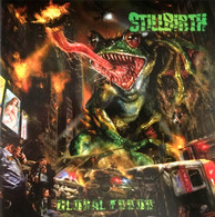 Stillbirth - Global Error
