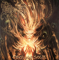 Deeds of Flesh - Crown of Souls
