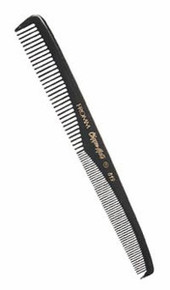 Clippermate Series 1907 Comb 819