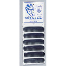 Lionel  Pocket Comb Package of 12