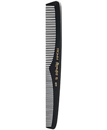 Clippermate Series 1907 Comb 820