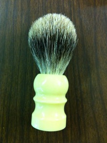 Shaving Brush International Badger H-50