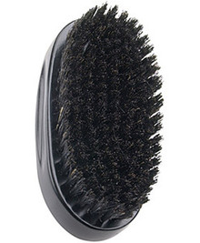 Diane 8167 Oval Military Brush