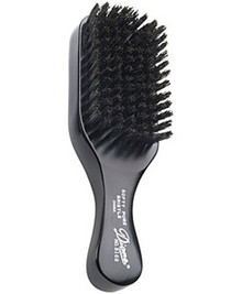 Diane Softy Pure Bristle