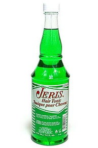 Jeris Hair Tonic Plain 14 oz