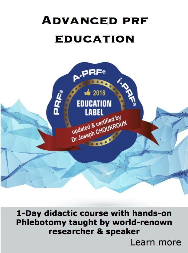 website-box-education-2.jpg