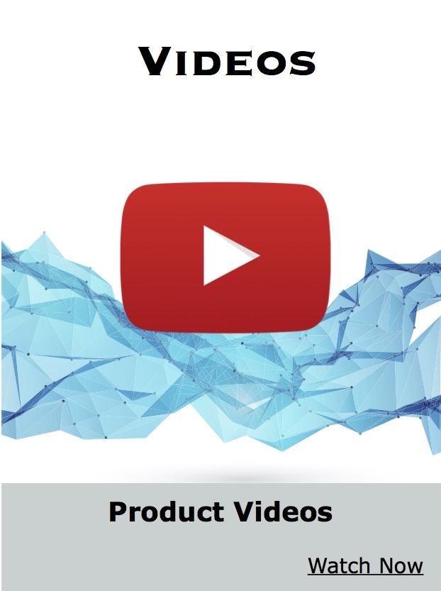 website-box-videos-3.jpg