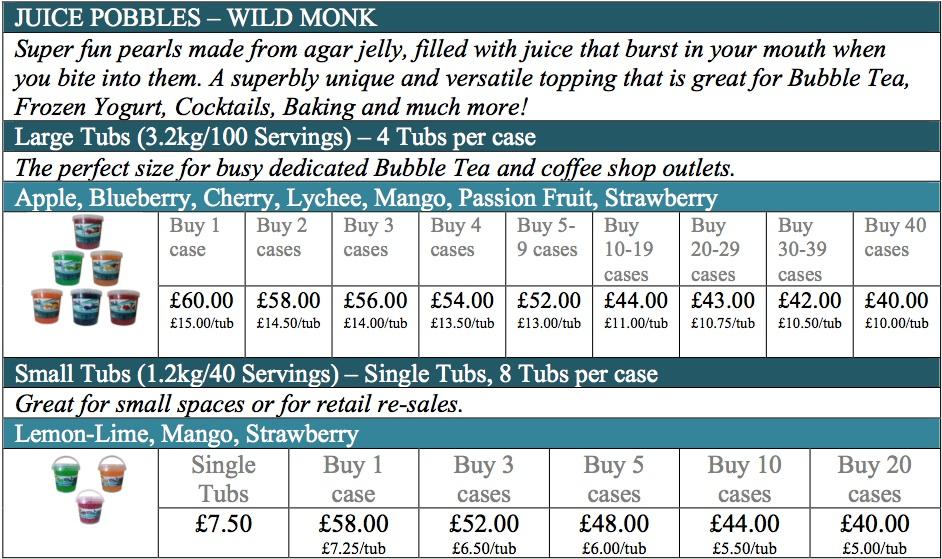 bth-juice-pobbles-for-bubble-tea-price-breakdown-display-image.jpg