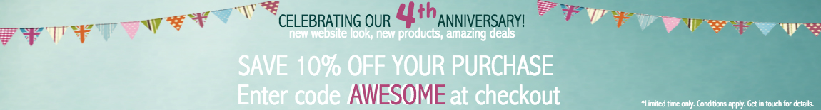 bth-website-anniversary-sale-banner-homepage.jpg