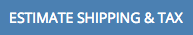 estimate-shipping-button.png