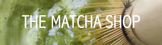 subbanner-teaforia-matcha-shop2.jpg