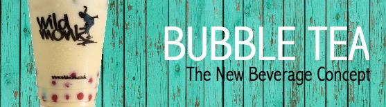 subbanner-wild-monk-bubble-tea.jpg
