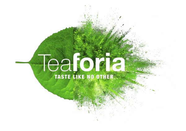 teaforia-green-leaf-brand-horizontal-small.jpg