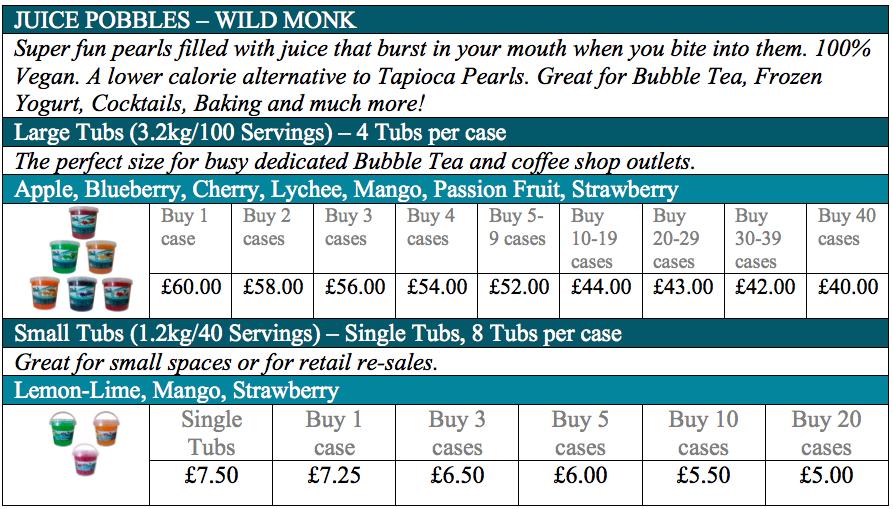 wild-monk-juice-pobbles-for-bubble-tea-large-small-price-description-for-website.jpg