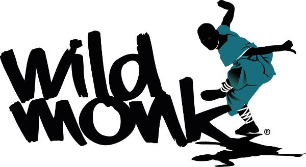 wild-monk-log-small.jpg