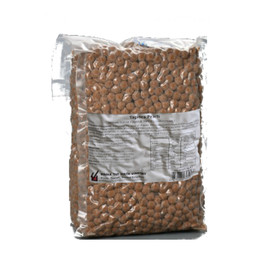 3kg Tapioca Pearls (8.5mm)