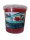 Wild Monk Cherry Juice Pobbles (Tub)