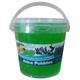 1.2kg Lemon Lime Juice Pobbles Tub by Wild Monk