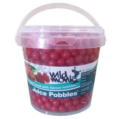 1.2kg Juice Pobbles by Wild Monk
