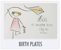 birth-plates.jpg