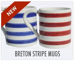 breton-stripes-mugs.jpg
