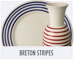 breton-stripes.jpg