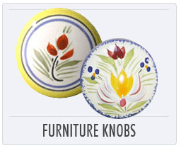 furniture-knobs.jpg