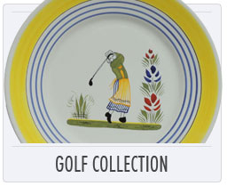 golf-collection.jpg