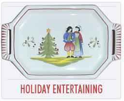 holiday-entertaining-tray.jpg