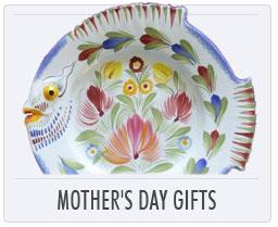mothersday-fleuriroyal.jpg