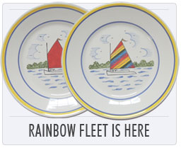 rainbow-fleet.jpg