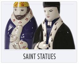 saint-statues.jpg
