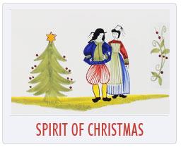 spirit-of-christmas.jpg