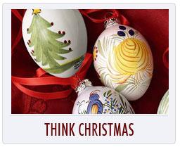 think-christmas.jpg