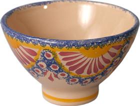Cider Bowl - Corbeille Rose