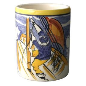 Pencil/ Bathroom Cup - Avel Vor