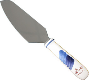 Cake Knife - Escale