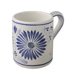 Coffee Mug - Camaieu