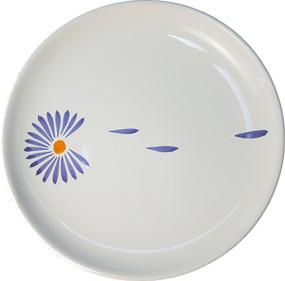 Barr Avel - Plate 1