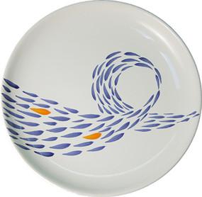 Barr Avel - Plate 4