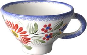 Cider Cup - Fleuri Royal