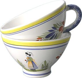Cider Cup - Henriot