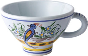 Cider Cup - Jardin d'ete