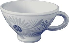 Cider Cup - Camaieu