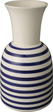 Hemera - Breton Stripes Blue