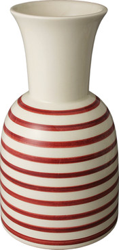 Hemera - Breton Stripes Red