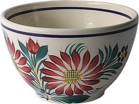 Parisian Bowl - Fleuri